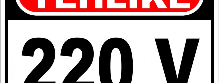 İkaz Levhaları 321