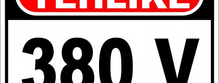 İkaz Levhaları 322